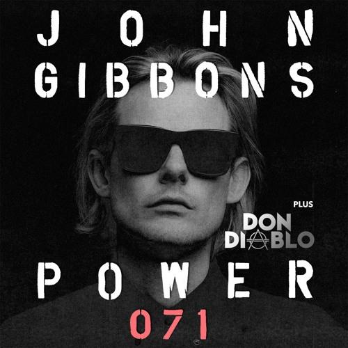 POWER 071 DANCE MIX | Afrojack, Funkerman, Don Diablo + more