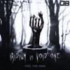 [DBR 02] Iridium & Void One - Feel The Pain