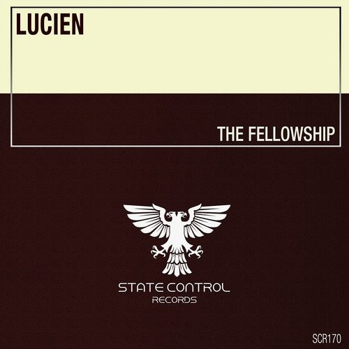LUCIEN - The Fellowship (Extended Mix)