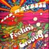 FEELIN' GROOVY (Simon and Garfunkel)
