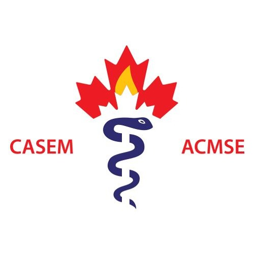 Anti-Doping in Parasport with Dr. Jamie Kissick - CASEM Podcast