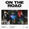 Ted Park, pH-1, Sik-K, Woodie GoChild - On the Road (Prod. Big Banana)