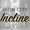 Iron City Incline - Episode 2: Dr. James Gourlay