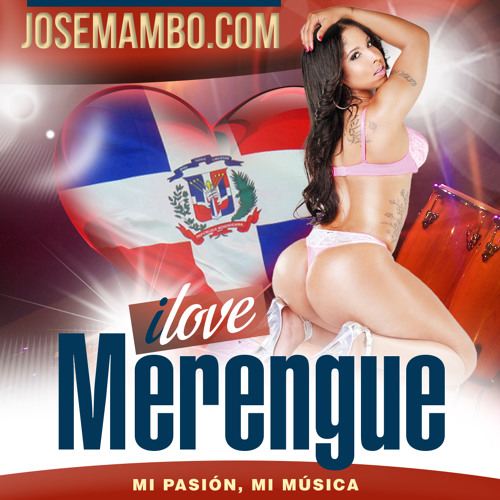 Yovanny Polanco Como Pagarte @JoseMambo @CongueroRD