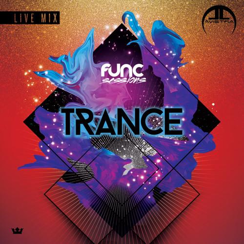 May 2018 (Trance)