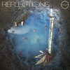 Reflections  - SP Mixes #2