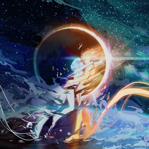 【Chillstep】Wayr - Between our Universes