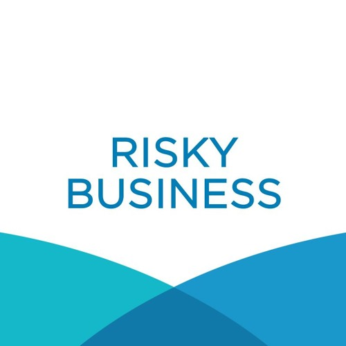 Risky Business - Apr21