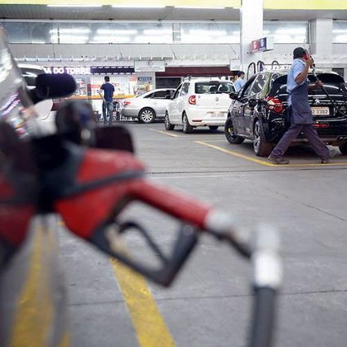 Privatização e preço do combustível: o que entender da greve dos caminhoneiros