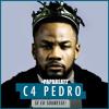 C4 Pedro - Se Eu Soubesse 2k18 [DjPaparazzi-Rmx] Free Download
