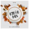 DjLuis Mora - Mix Otoño 2018