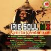 Download Reggae Irie Soul Mix.2018 Mp3