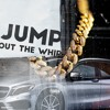 Southside Mohammed - Jump Out The Whip