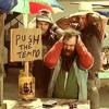 Push The Tempo (Original Mix)