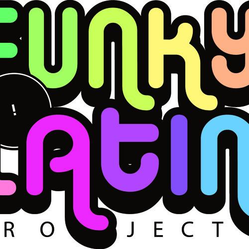 Funky Tamborim (cover) Tania Maria