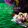 Héroes del silencio - La sirena varada Portada del disco