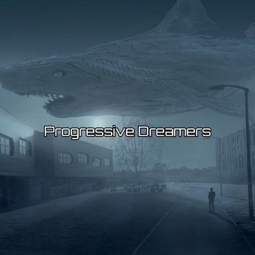 DEEP & DARK PROGRESSİVE HOUSE 2018 by Dark Progressive