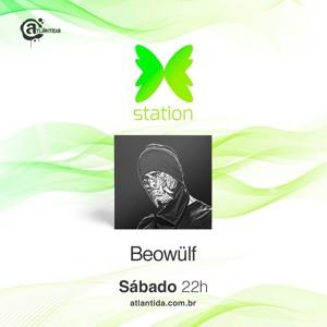 b87bae3955045 Beowülf - Green Valley Station 2018-05-16 Artwork