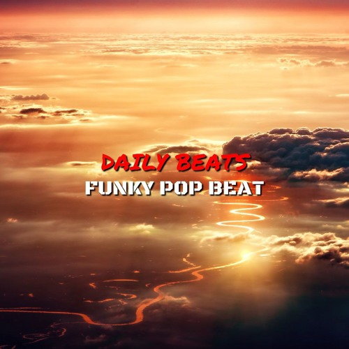 Funky Pop Beat - Natural Course | 91 bpm