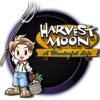 Harvest Moon: A Wonderful Life - Song Of The Gentle Breeze