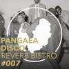 PD Mix - Reverb Bistro (#007)