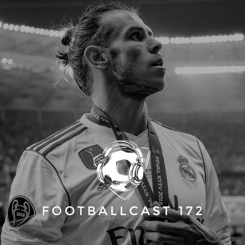 Footballcast 172