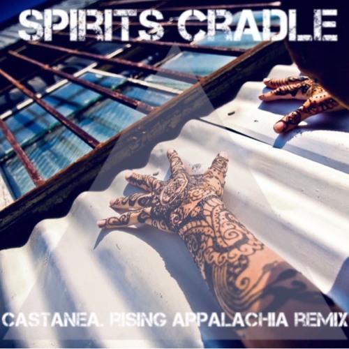 Spirit's Cradle
