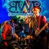 Interview - Mega Mike Graham - Black Water Brigade - latest single Gotta Live