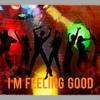 I'm Feeling Good (nouvelle version)