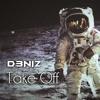 D3NIZ - Take Off