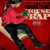 """Lil Mouse & D Money - """"Ain't For None"""""""