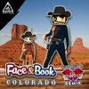 Face & Book - Colorado (The Brainkiller Remix) [Out now]