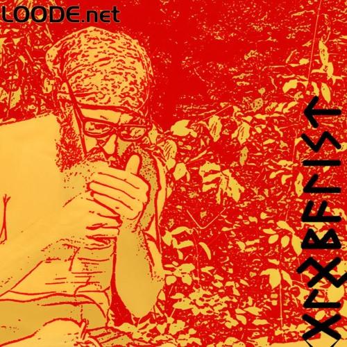 3w.LOODE.net
