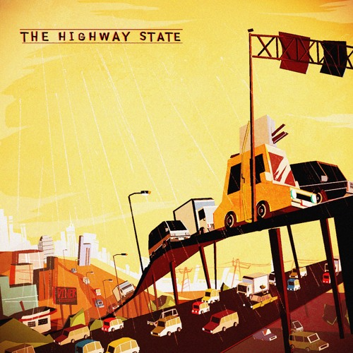 The Highway State