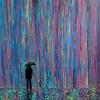 Acid Rain [FREE BEAT]