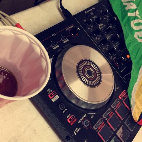 Dancehall Goodies