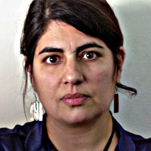 28/05/18 - #PrimeraMañana - Ana Castellani, Sociologa - La Sociedad Rural y Macri