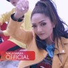 Siti Badriah - Aisyah Lagi Cantik ( Edo Julika Remix ) #Arga201