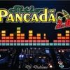 Mc Denny - Jogando Free Fire - Eu Pulei De Paraquedas Dj Dalvanio  Mix 2018 Portada del disco