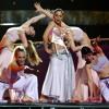 24 Mayıs 2003 (Türkiye'nin Eurovision Zaferi)