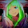 Pointbeck - Hey Girl (Prod IamDose)