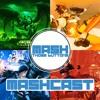 Mashcast #9: Rumor Has It