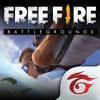Ost. Free Fire Battlegrounds v1.71 - Main Theme V2
