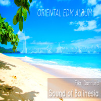 Sound of Balinesia