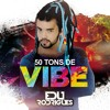 Edu Rodrigues - 50 Tons De VIBE