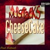 Cheesecake (Prod. By Tyler)