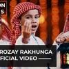Mai Bhi Roze Rakhunga - Official Audio