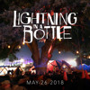 osiris indriya   lightning in a bottle 2018   may 26 1045pm memory palace
