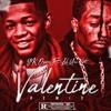 Lil Uzi Vert & YK Osiris - Valentine (Remix)