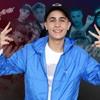 MC Hariel - Convite (Áudio Oficial) Jorgin Deejhay